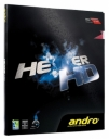 "andro "" Hexer HD"" (P)"