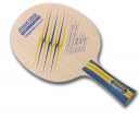 "Donic "" Waldner Legend Carbon"""
