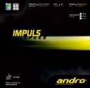 "Andro "" Impuls Speed"""