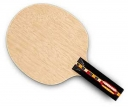 "Donic "" Waldner Senso Carbon "" (P)"