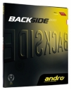 "Andro "" Backside 2,0 D"""