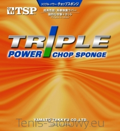 Large_TSP_Triple_Power_Chop
