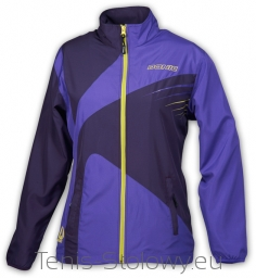 Large_DONIC_Ladies-Anzug_Louisiana_Jacke_aubergine_lila
