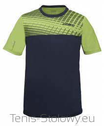Large_T-Shirt_Vertigo_lime