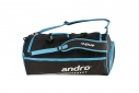 "andro "" 3-way bag Lumen """