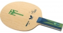 "Butterfly "" Timo Boll T5000 OFF"""