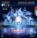 "Donic "" Bluefire Big Slam"""