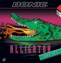 "Donic "" Alligator Anti"""