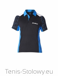 Large_302264_Leon_Polo_blk_blue_300dpi_rgb