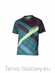 Large_302299_Jason_Shirt_gree_blk_300dpi_rgb